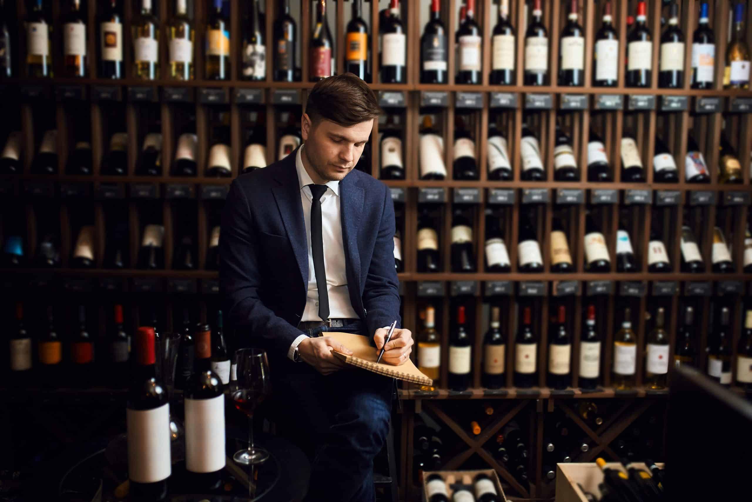 יינות בוטיק